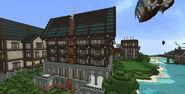DaidalosLP irontownhouse