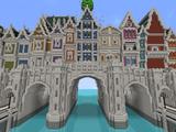 Sana Bridge