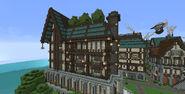 DaidalosLP irontownhouse2