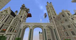 Twintowers1