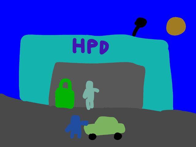 File:Hpd.jpg