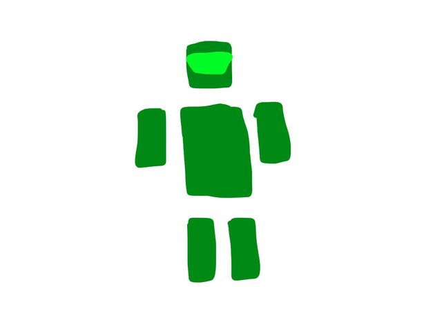 File:Green weird sword peropeoekhddjsjjssnsjsjsgdunidiueudubyegudgbuehuduybesbuwuyuys.jpeg