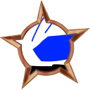 File:Badge-1-0.png