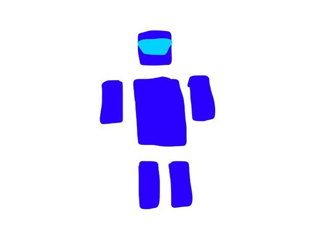 File:Blue armor.jpeg