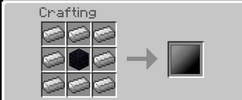 Obsiron Crafting Recipe2