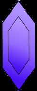 Magikium