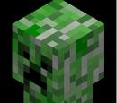 Minecraft mad Wiki
