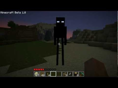 File:Enderman.jpg