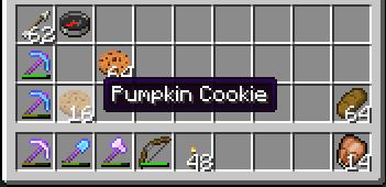 File:PumpkinCookie.png