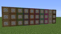 Classic texture1.0.6
