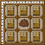 File:StainedWoodCocoa.png
