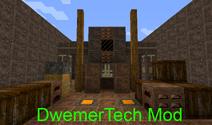 DwemerTech