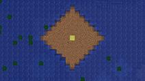Sponge simple example