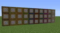 Striped texture1.0.6