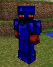 CobaltArmor