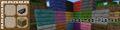 Thumbnail for version as of 03:21, September 24, 2012