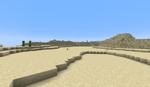 800px-Desert