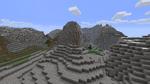 800px-Gravelly Mountains Plus