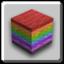 Colección arcoíris (PS)