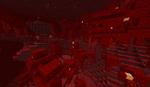 800px-Crimson Forest