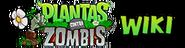 Plantas contra Zombis Wiki