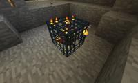 Flame (partícula)