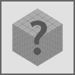 No block image