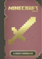 Libro Oficial de combate