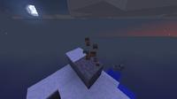 Blockdust (partícula)