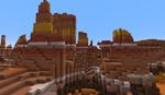 800px-Eroded Badlands
