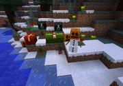 Cofres navideños