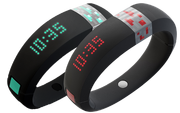 Gamebands