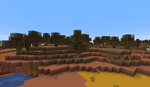 800px-Wooded Badlands Plateau