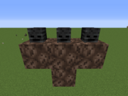 Invocacion wither 1.14
