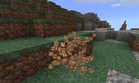 Blockcrack (id (data*4096) (partícula)