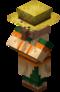 Desert Farmer