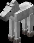 Cría de caballo
