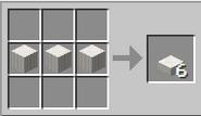 Creacion losa de cuarzo