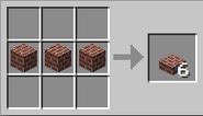 Creacion losas de ladrillos