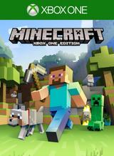 Xbox One Edition
