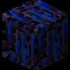 Obsidiana atroz