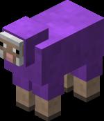 150px-PurpleSheep