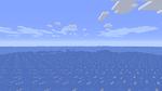 800px-Legacy Frozen Ocean