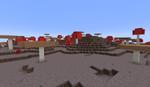 800px-Mushroom Fields