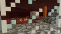 Miniatura de la versión de 02:03 9 oct 2014
