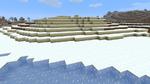 800px-Ice desert
