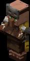 Jungle Armorer