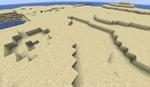 800px-Beach
