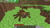 Araña original