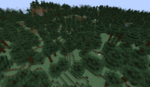 800px-Taiga overview